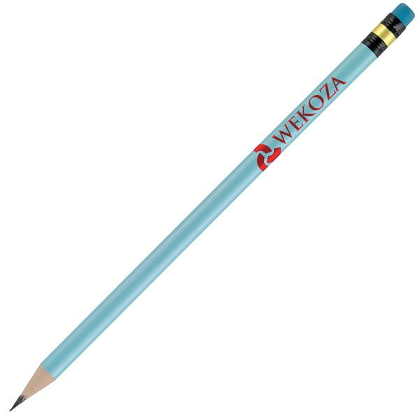 Pearlescent Pencil-PP-WF28-blue